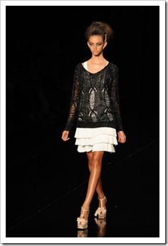bianca-marques-desfile-620-07_4329543638474096913
