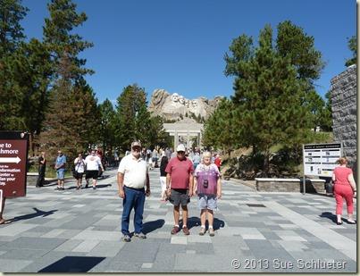 2013 Sep 07_Mt Rushmore_0555