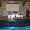 37e Internationaal Zwemtoernooi 2013 (28).JPG