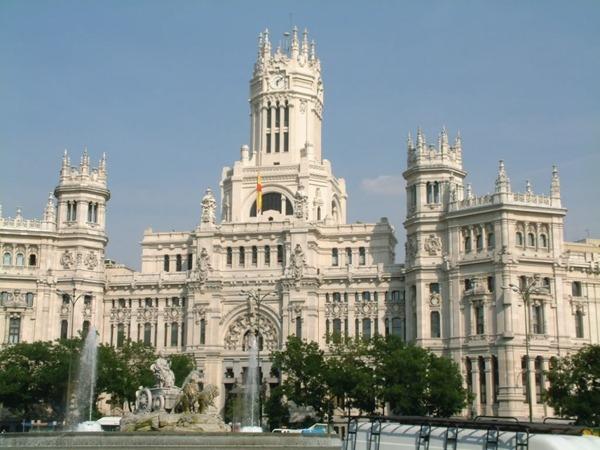 مدريد3