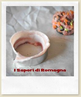 isaporidiromagna - hamburger carne bianca I.jpg