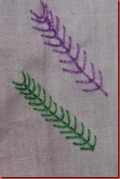 fly stitch 3