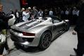 Porsche-918-Spyder-Nurburgring-10