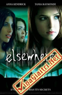Cuộc Gọi Lạ - 2009 - Elsewhere
