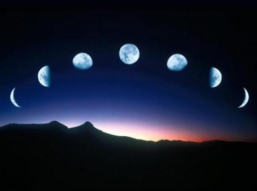 www.megainet.info_7195_10-interesnyh-faktov-o-planete-zemlya_4_600