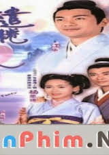 Xứ Thần Tiên – In The Realm of Fancy (2003)