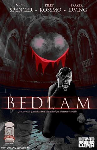 Bedlam 01 001-1