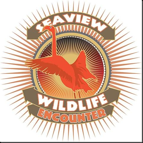 SWE logo 2012