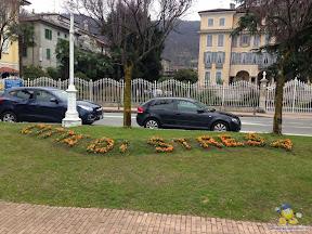 Stresa_LagoMaggiore_Italia3.jpg