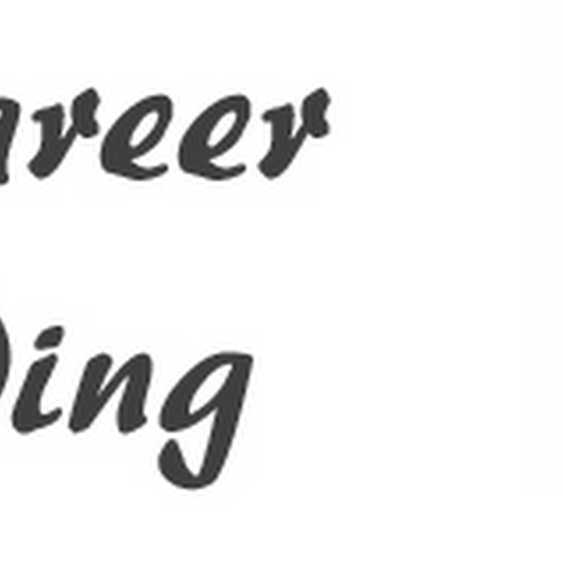 Art Career Building – Art Agent and Marketing Strategy Service