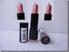 579 - Sky Pink