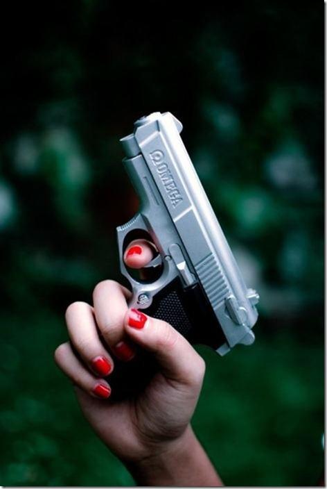 second-amendment-girls-16