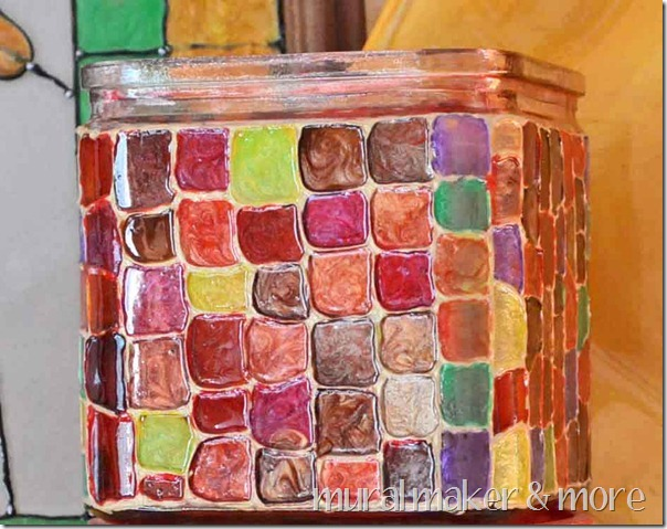 glass-paint-mosaic-15