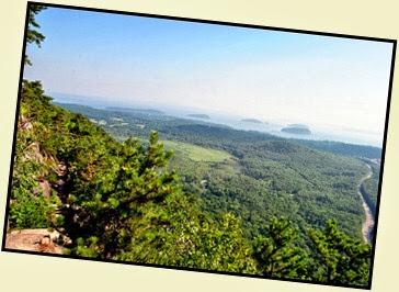 03b2 - Schiff Path - more amazing views
