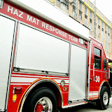 News_120126_HazMat_DMV_#121127