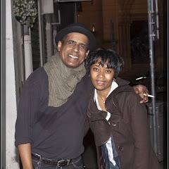 Erick Manana et Jenny à Lyon::IMG_2462