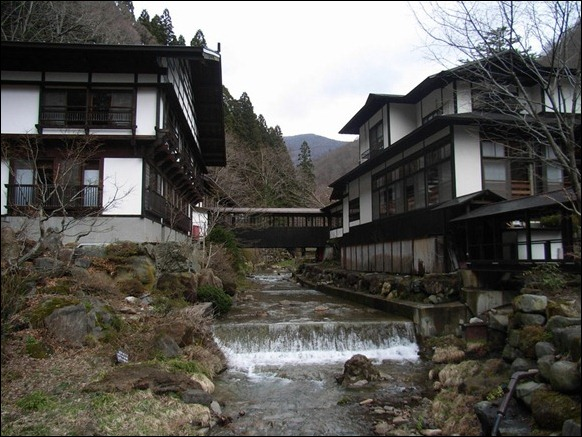 hoshi-ryokan_03