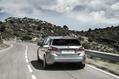 2014-Peugeot-308-Hatch-Carscoops-96_thumb.jpg?imgmax=800