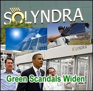 Obama_scandals_thumb