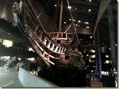 20130723_bow Vasa Warship (Small)