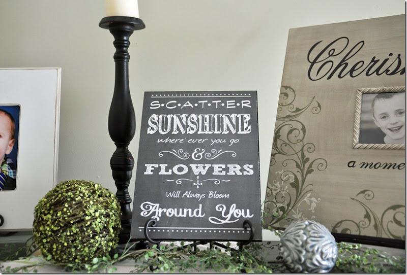 DIY-Chalkboard-print-super-saturday-idea