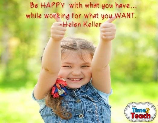 be happy JPEG