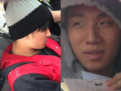 Dae Sung & Seung Ri na YG.jpg
