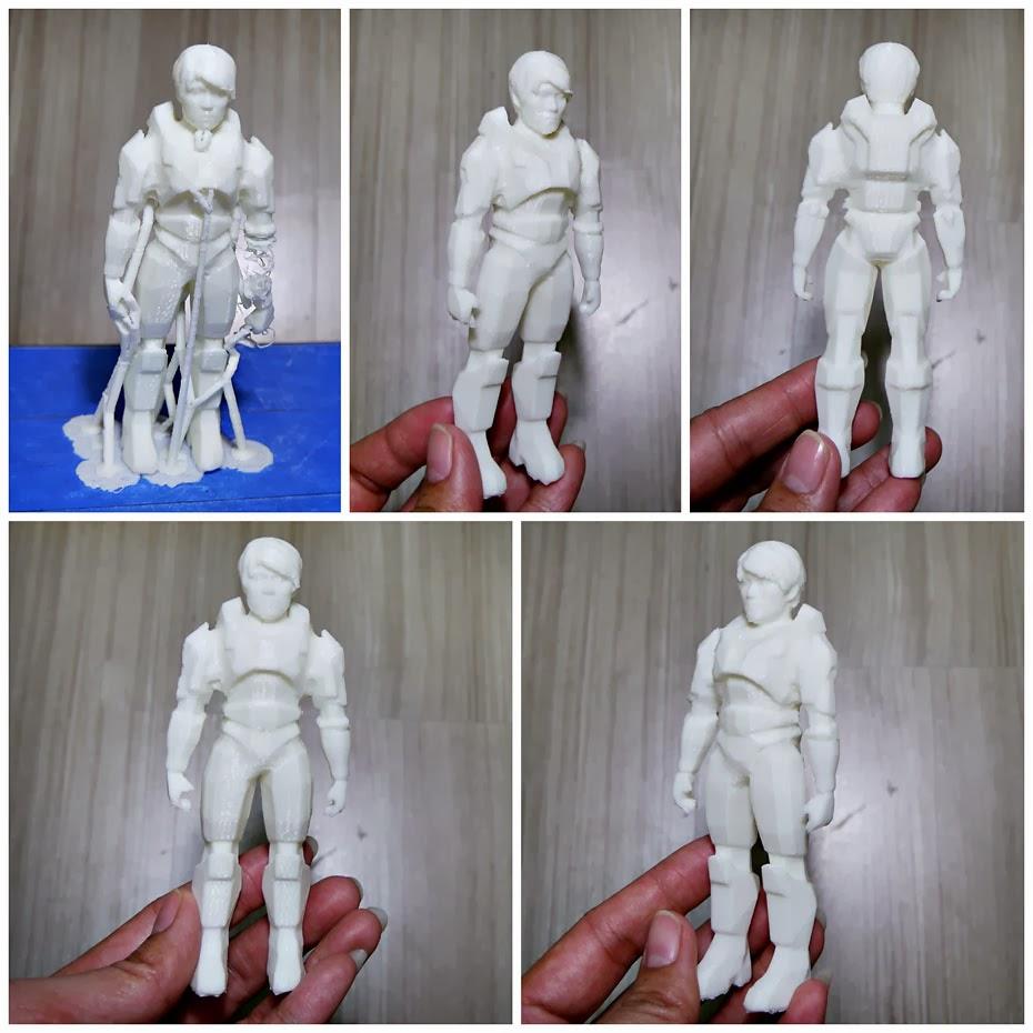 20131228_sculptures_16.jpg