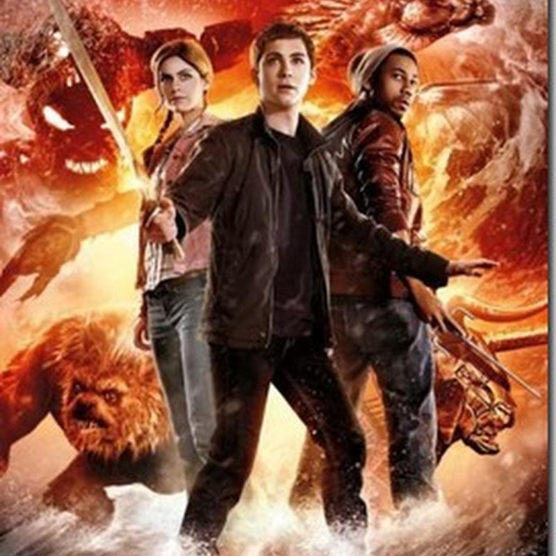 หนังออนไลน์ HD เพอร์ซี่ย์ แจ็คสัน กับอาถรรพ์ทะเลปีศาจ[ ซูม เสียงไทย Percy Jackson Sea of Monsters