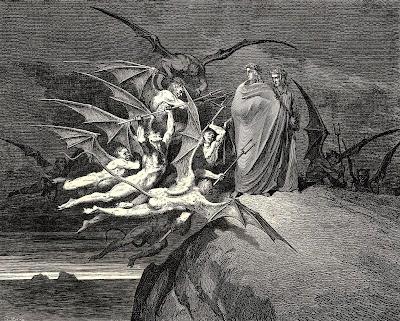 Doré, Gustave (8).jpg