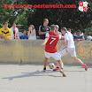 Streetsoccer-Turnier, 28.6.2014, Leopoldsdorf, 20.jpg