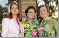 ©Dolores de Lara (52)