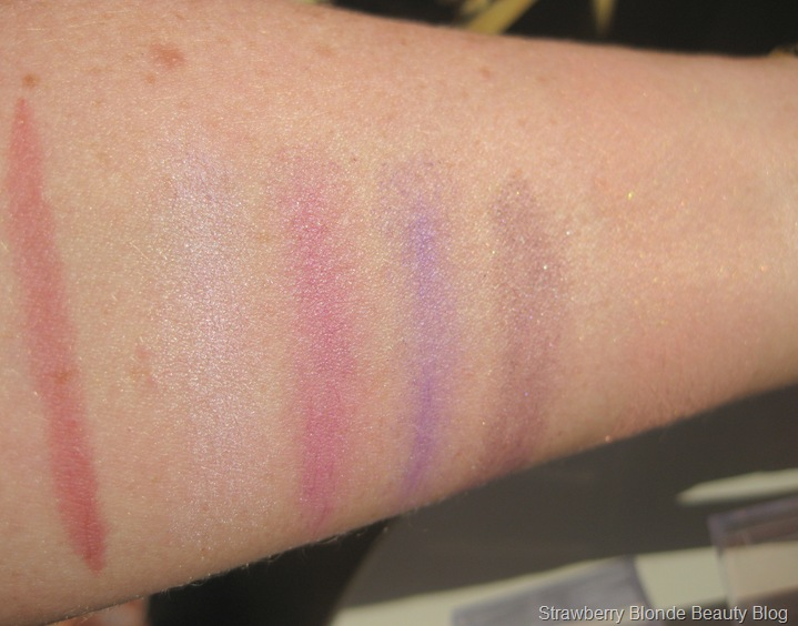 elf_party_purple_flawless_eyeshadow_swatch