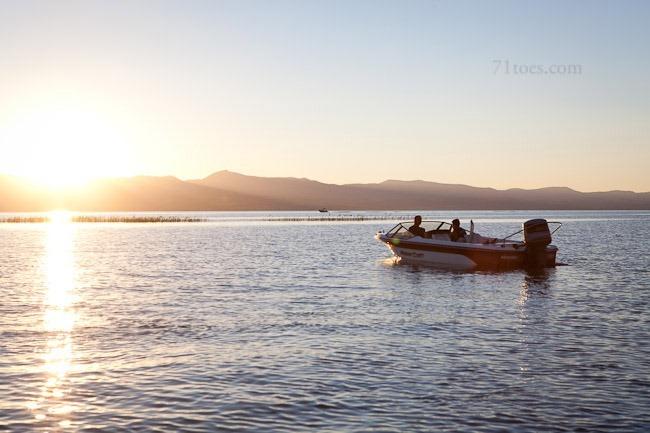 2012-07-17 Bear Lake 56000