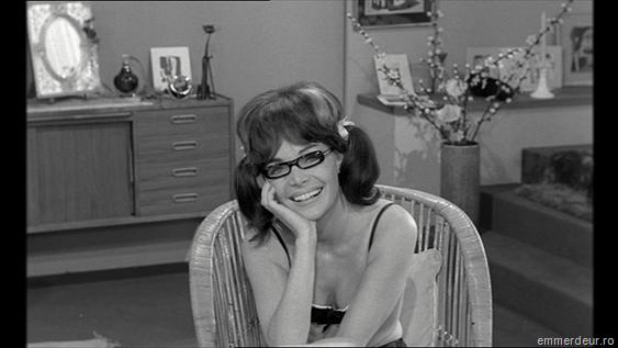 1963 appartement des filles renate ewert_03