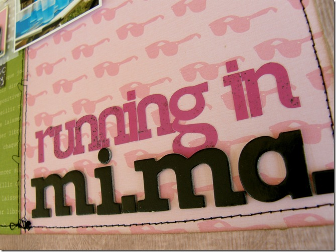 running_in_mima3