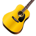 Guitar Player PRO icon