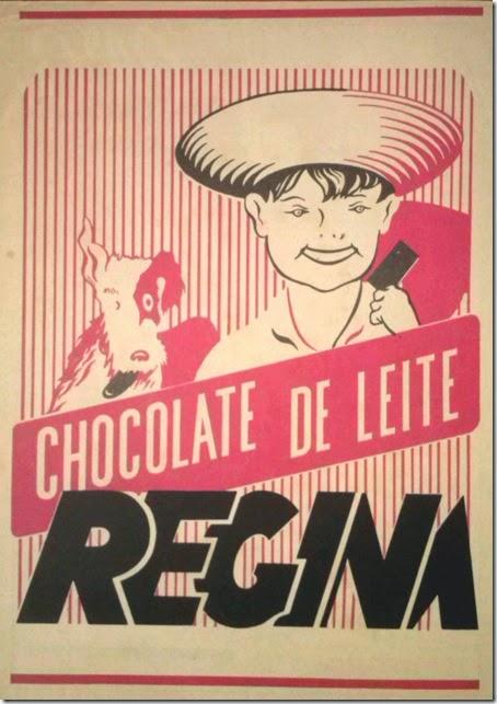 chocolate_regina