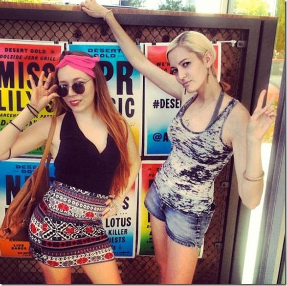 hot-hippies-coachella-24