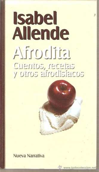 Afrodita (jun. - )