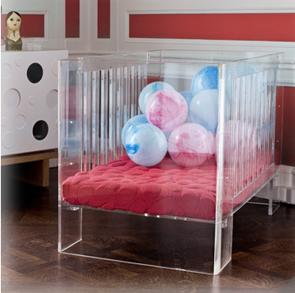 modern-lucite-crib