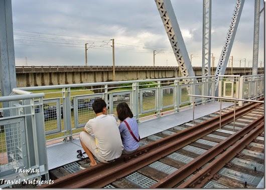 大樹舊鐵橋天空步道 (40)