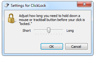 mouse-setting-4
