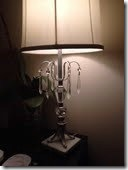 erin&#39;s lamp