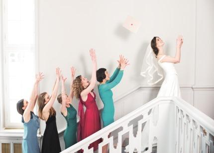 GLOSSYBOX Wedding Edition_Image_print 01