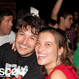 2011-10-01-moscou-nova-temporada-27