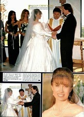 1994-05-14_Hello - Melissa Of Falcon Crest Tells Us How Her Daughter's Father Finally Went To The Altar_2 ©mb