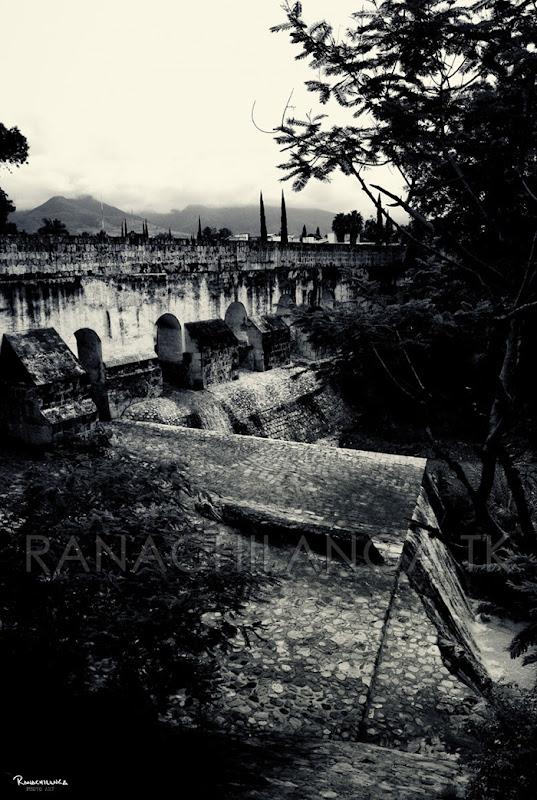www.ranachilanga.tk