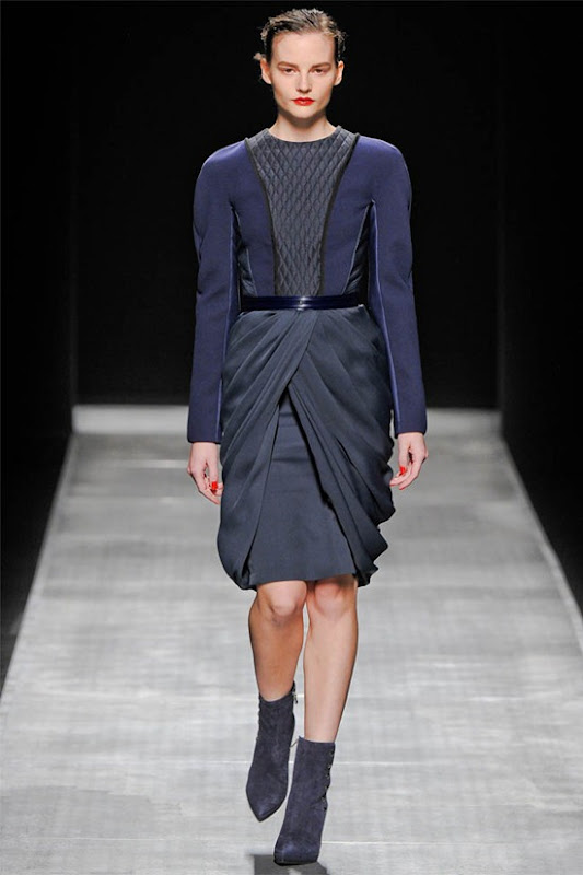 sportmax fall2012-7