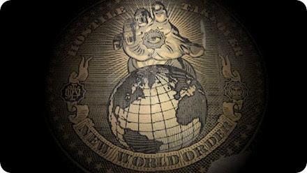 Nova Ordem Mundial ameaça o cristianismo